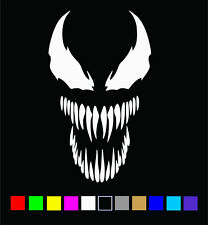 30-187 Spiderverse Miles Morales Paint logo Spiderman Window vinyl decal Marvel