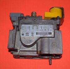 Novamix 822 Gasarmatur 63AP7060/2  Allgas (639)