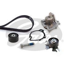 Gates KP15672XS Timing Belt & Water Pump Kit Peugeot 5008 2.0 HDi 10-17