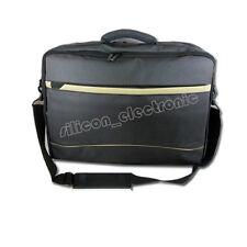 Laptop 15.6 Neoprene Bag Case Fits 15 15.4 15.6 Acer DELL HP Macbook Asus IBM