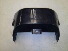Carénage arrière / coque arrière / plastique SUZUKI GSX750F 750 GSXF GR78A