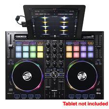 B-STOCK - RELOOP BEATPAD 2 - DUAL DECK DJ CONTROLLER - iOS / OS X / PC Auth DLR