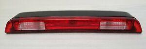 2004-2015 Nissan High Mount 3rd Brake Light OEM 26590-7S200