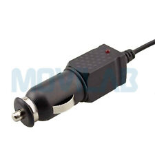 Cargador Coche Ericsson T28 / T29 / K500 compatible