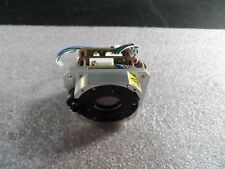 (1x) NEC Avio Infrared Camera Module C100C-0000N-B