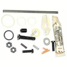 Tippmann Parts Parts Kit - Universal [A5]