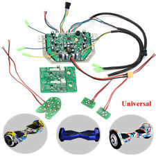 Circuit Board Main  Motherboard Replacement Part Set For Balance