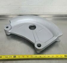 "Greenlee 2"" Emt Bending Shoe 882 Flip Top Hydraulic Bender 1-1132"