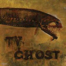 TV Ghost - Cold Fish [New Vinyl LP]