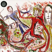 Elektricni Orgazam - Letim Sanjam Disem: Alter (Vinyl LP - 2019 - EU - Original)