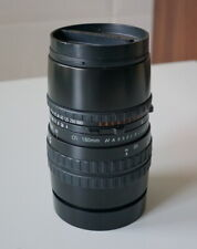 Hasselblad cfi 180mm f4 sonnar Carl Zeiss 503 cw 501 c cm v fit 2