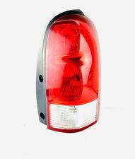 2005-2009 Chevrolet Uplander Tail Light Rear Passenger Right Side Lamp RH OEM