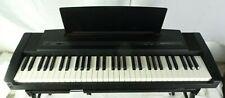 Roland EP-3 Digital Piano Keyboard Leonard B Smith Estate Parts Only SN