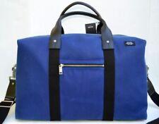 43d6e2488166 JACK SPADE Large Backpacks