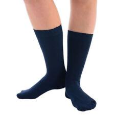 Ropa de niño de 2 a 16 años de color principal azul de nailon