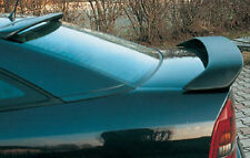 VAUXHALL ASTRA COUPE & OPEL ASTRA G CABRIOLET  REAR WING SPOILER by LESTER