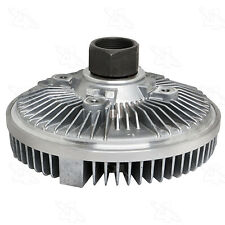 BRAND NEW 922794 COOLING FAN CLUTCH