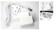 45W-Power-Adapter-Charger-For-Apple-MacBook-Air-before 2012 L Shape 13-inch-