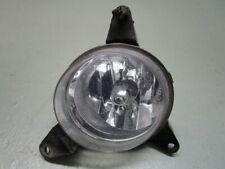 KIA SORENTO I (JC) 2.5 CRDI Nebelscheinwerfer links