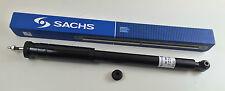 Stoßdämpfer SACHS 312 566 hinten Mercedes E-Klasse W211 CLS C219 shock absorber