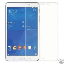 Samsung Galaxy Tab 4 8.0 T335 Schutzglas Glas Glasfolie Panzerglas 0,26 2.5D