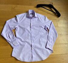 Corneliani new men's shirt