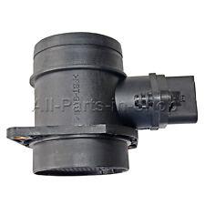 NEW Mass Air Flow Meter Sensor FOR VW Bora 1.9 TDI 1998-2005 0280217121