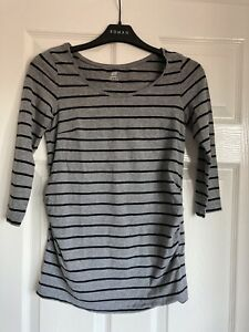 Maternity Top From H&M