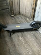 scooter electric adult