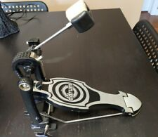 DDrum RX P Single Bass Drum Pedal Fast Shipping Heel Toe Drum Pedal Like DW Axis