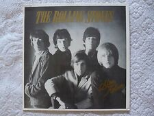 The Rolling Stones - Slow Rollers - 1981 LP Come Nuovo AS NEW Rare!!!!