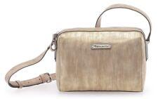 Tamaris Nadine Crossbody Bag Umhängetasche Tasche Copper Combination Bronze Neu