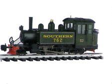 Bachmann Fn3 Scale 1:20.3 Baldwin 2-4-2 Steam Locomotive - Southern (UK) Lyn