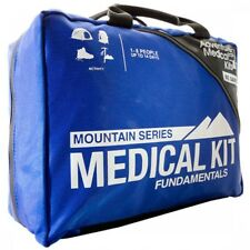 Adventure Medical 0100-0120 Mountain Series Medical Kit First Aid Fundamentals
