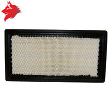 Filtro de aire Jeep Compass, Patriot MK 2007/2009 (2.0 L)
