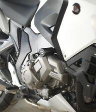 R&G Racing Aero Crash Protectors to fit Honda Crosstourer