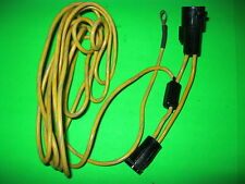 Johnson Evinrude OMC 502090 outboard Isolator Harness Charging System ? New Oem