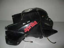 Serbatoio Benzina Carburante Aprilia Pegaso 650 1991 95 1996 Fuel Tank Gasoline