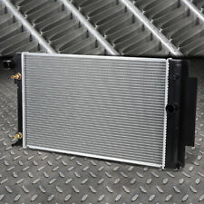 For 08-15 Scion Xb At Oe Style Full Aluminum Core Cooling Radiator Dpi 13001 (Fits: Scion xB)