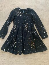 Pixielane Dress 6