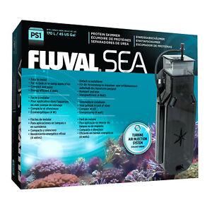 Fluval Sea Protein Skimmer (PS1)