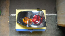 REAR LIGHT SEAT IBIZA 1.8T FR 2003-2008 NEARSIDE MAGNETI MARELLI LLE562