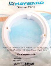 "Hayward Wg1051X Adjustable Plaster Collar 1"" for concrete"