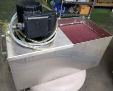 TYPE BP-M Water Circulation Pump by Miksan H 6.5m 230 V