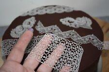 Cake Magic Edible lace paste sugar RECIPE unique for lace mold cake decorating