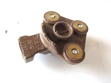 Distributor Rotor-Ignition Rotor Kemparts W2026 MADE IN ITALY