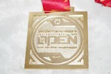 International 2019 Ibjjf Washington Summer Open Medal Jiu-Jitsu Championship