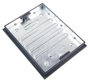 CD 790R 600 X 450 X 65mm Recessed Manhole Cover For Patios & Driveways