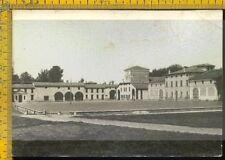 Mantova San Giorgio  Costavecchia Pavesi autografo j 370