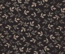 Judie Rothermel for Marcus Bros   100% Cotton Fabric priced by 1/2 yd